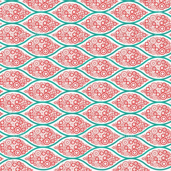 Abstract background vector.